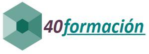 40Formacion