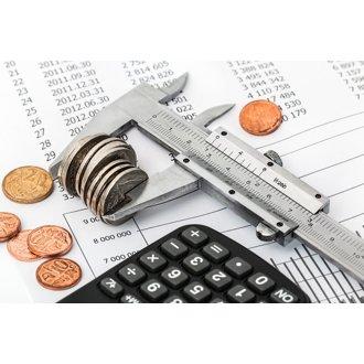 Impuesto sobre el valor añadido