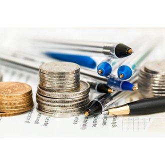 Retribución Salarial y Seguridad Social