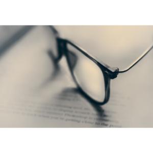 aspectos legales atencion cliente