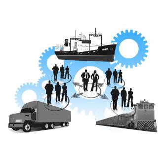 marco juridico contratacion comercio
