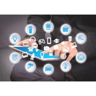 Normas en Materia de Control de Consumo y Comercio Interior