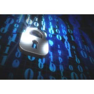 Normas de Seguridad que Garantizan la Confidencialidad