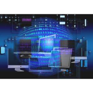 Seguridad de los Datos