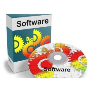 Tipos de Licencia de Software en Sistemas